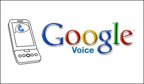 Google Voice gains MMS support on T-Mobile and other