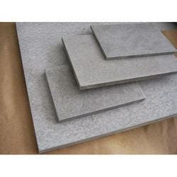 Cement Sheets at Best Price in India