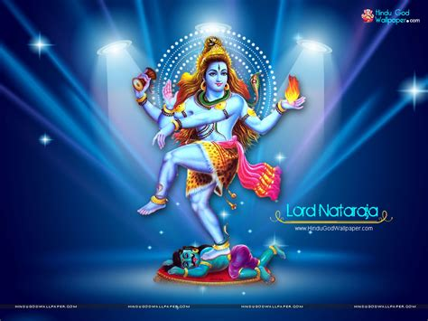 Download Free Download Of Hindu God Wallpapers Gallery