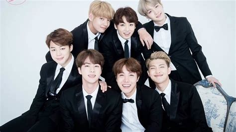 Pétition · Petition To Bring BTS to Africa & Middle East