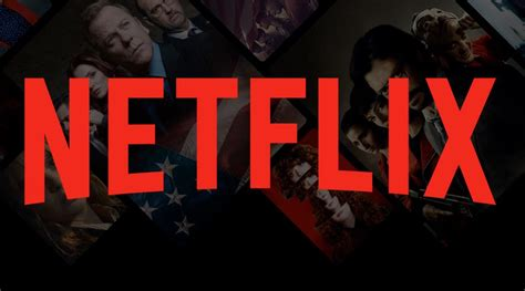 10 Netflix movies and series to watch free now
