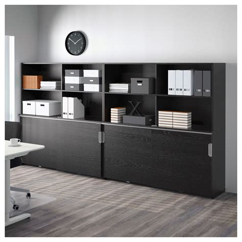 Furniture and Home Furnishings   Small office furniture