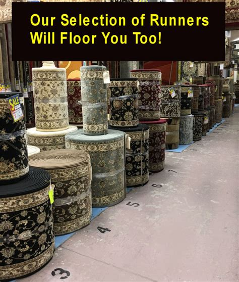 Carpet Mill Outlet New Windsor Ny Reviews - Carpet