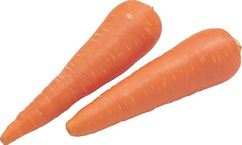 Free Carrot, Download Free Carrot png images, Free