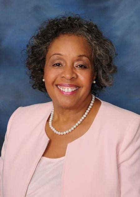 Garland ISD Board of Trustees candidates   News