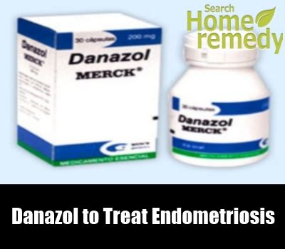 Drugs and Medications to Treat Endometriosis - Treatment
