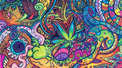 Colorful Artistic Paint HD Tie Dye Wallpapers   HD