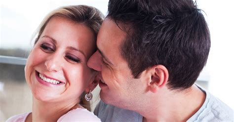 Restoring Emotional Intimacy to Your Marriage's Most