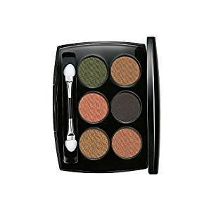 15 Best Eyeshadow Palettes In India – 2019 (With Reviews