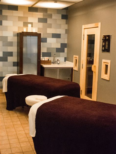 Couples Massages Near Me - Ethereal Day Spa
