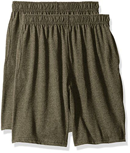 Top recommendation for boys pajamas bottoms size 14