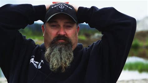 Five Things You Didn't Know About Todd Hoffman | Gold Rush