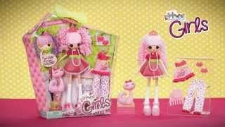 Smyths Toys Superstores - YouTube