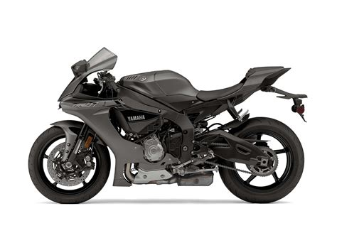 2016 Yamaha YZF-R1S Is a Superbike for Budget-Oriented