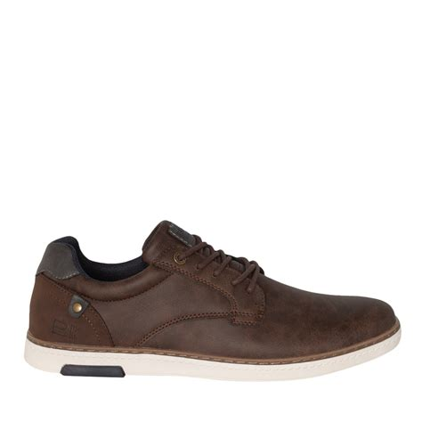 B52 By Bullboxer Myguel Casual Sneaker | The Shoe Company