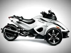 20+ Motorcycle & tattoos ideas | motorcycle, can am spyder