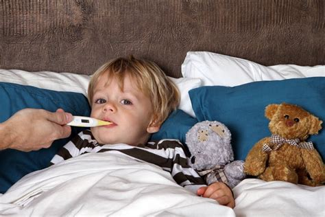 Your guide to childhood respiratory illnesses | Living and