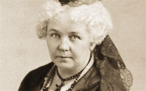 7 Early Feminist Leaders Who Were Pro-Life on Abortion