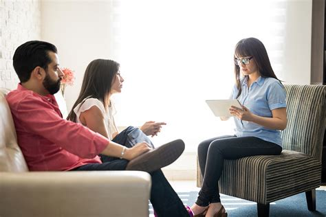 For Therapists | Vacation Counseling