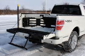 2009 Ford F 150 Lariat Towing Capacity
