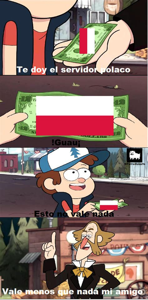 Wow This Is Worthless - Meme Pict