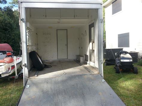Keystone Hideout 29fbh RVs for sale