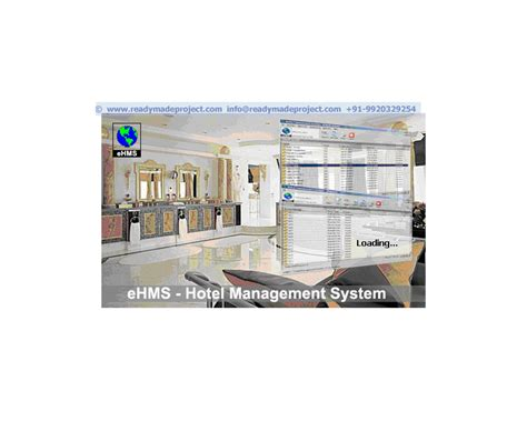 Download Free Project Abstract, Proposal, View Demo of MCA